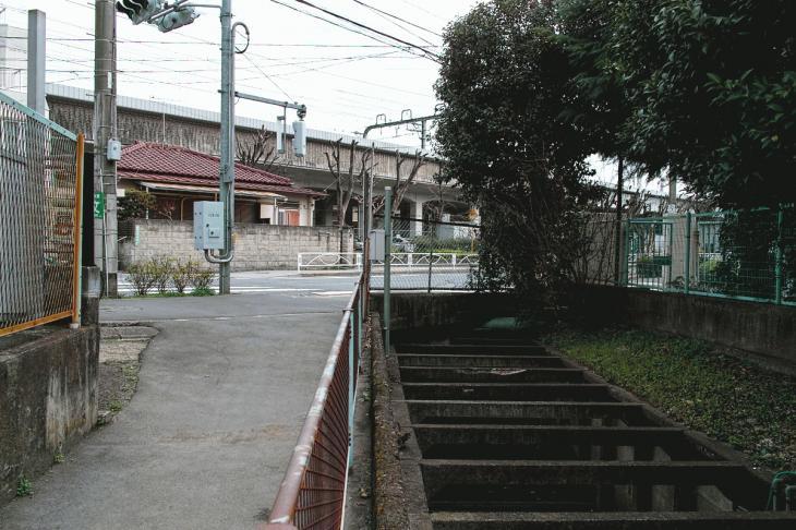yatogawa-1.jpg