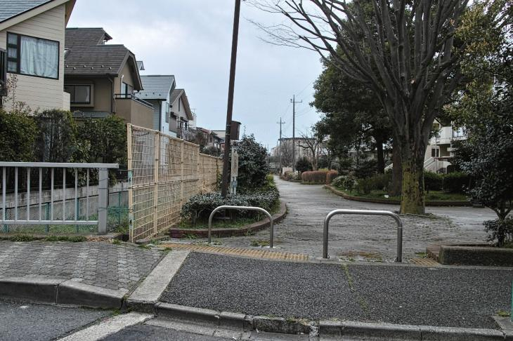 yatogawa-10.jpg