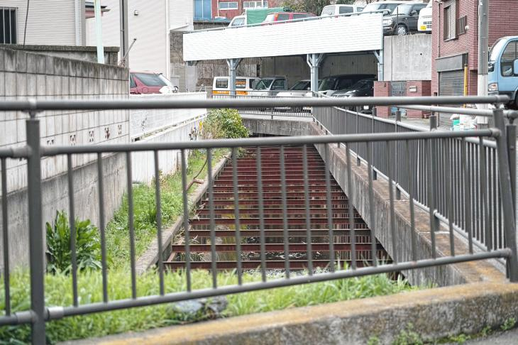 yatogawa-11.jpg