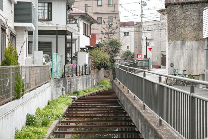 yatogawa-13.jpg