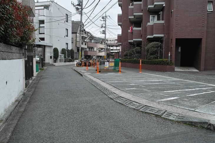 yatogawa-16.jpg