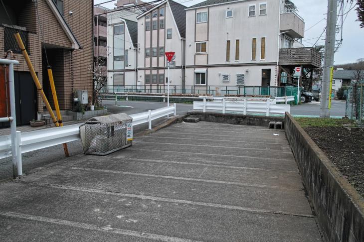yatogawa-17.jpg