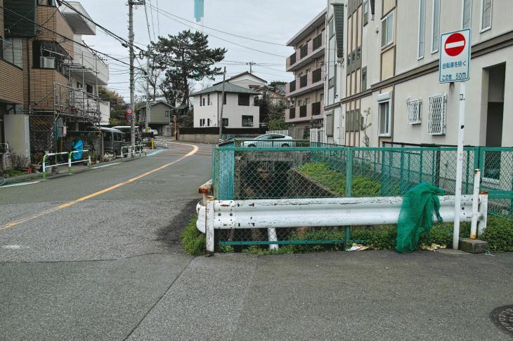 yatogawa-18.jpg
