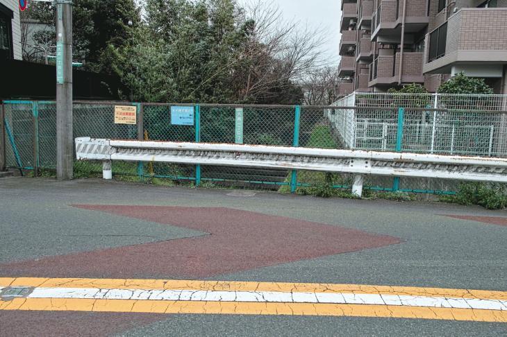 yatogawa-19.jpg