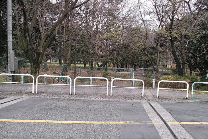 yatogawa-21.jpg