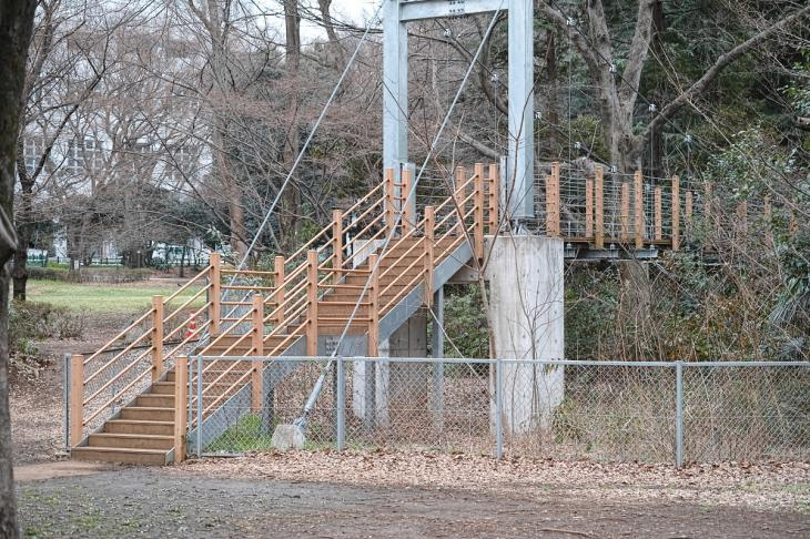 yatogawa-23.jpg