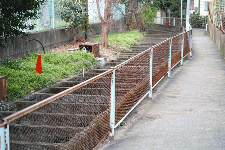 yatogawa-3.jpg
