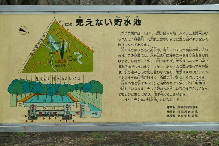 yatogawa-30.jpg