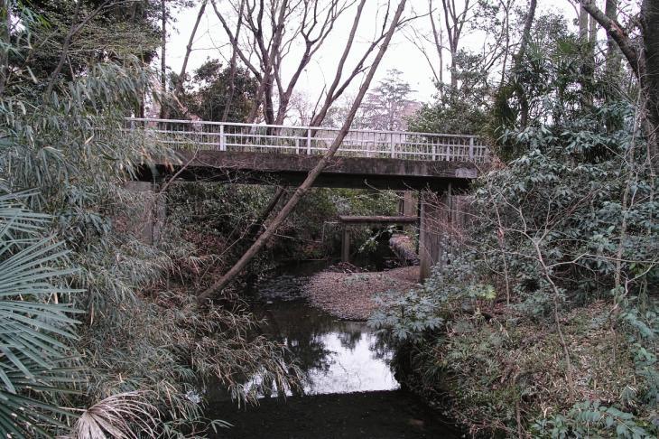 yatogawa-33.jpg