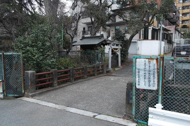 yatogawa-37.jpg