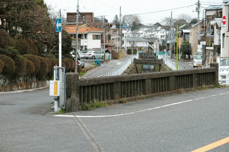yatogawa-38.jpg