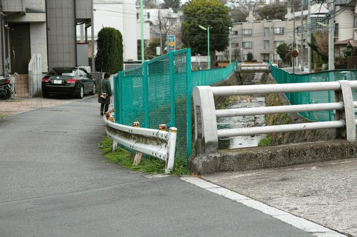 yatogawa-39.jpg