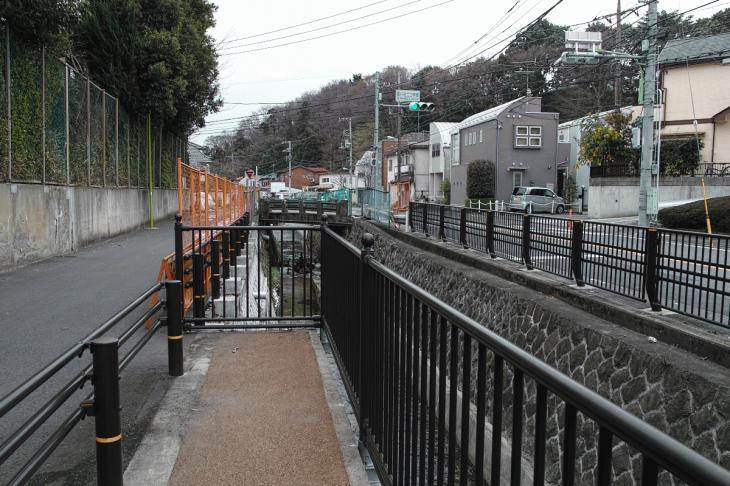 yatogawa-40.jpg