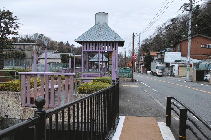 yatogawa-41.jpg