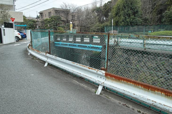 yatogawa-44.jpg