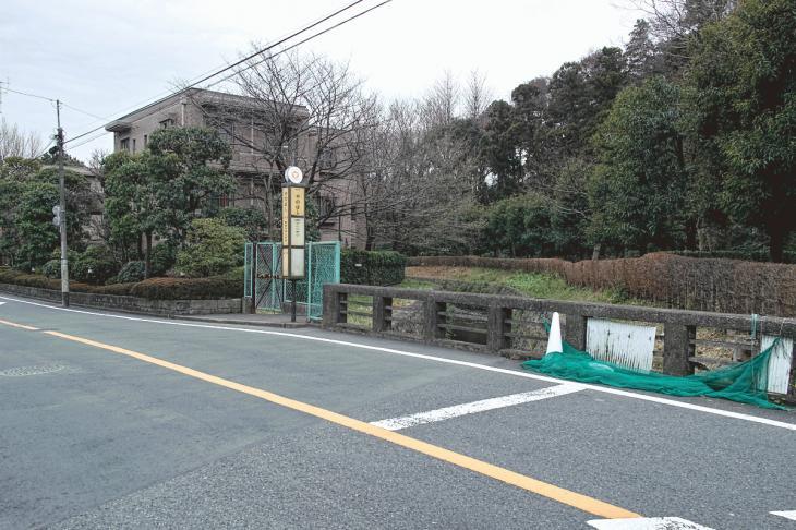 yatogawa-45.jpg