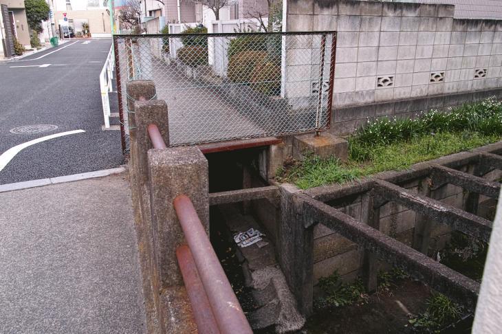 yatogawa-5.jpg