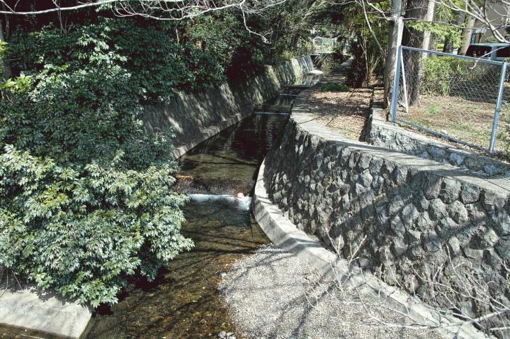 yatogawa-50.jpg