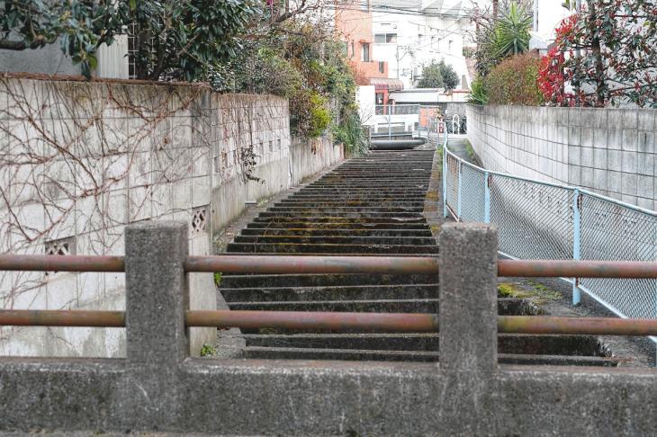 yatogawa-7.jpg