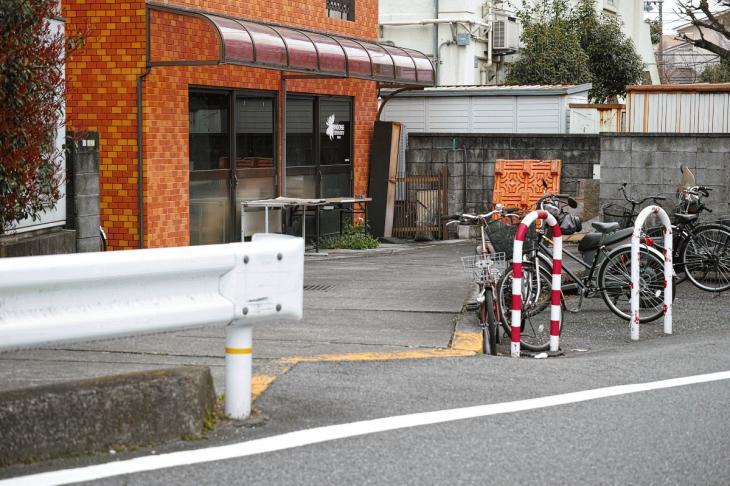 yatogawa-8.jpg