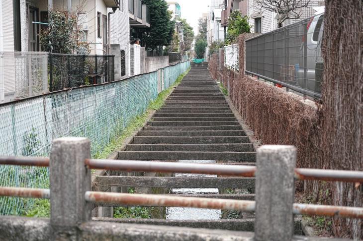 yatogawa-9.jpg