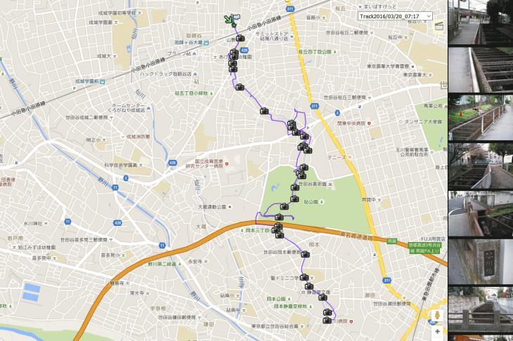 yatogawa-photomap.jpg