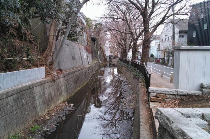 160326marukogawa-12.jpg