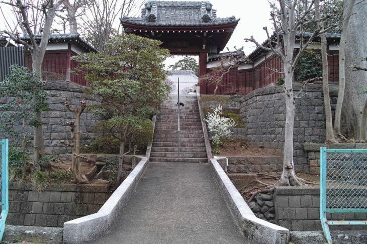 160326marukogawa-17.jpg