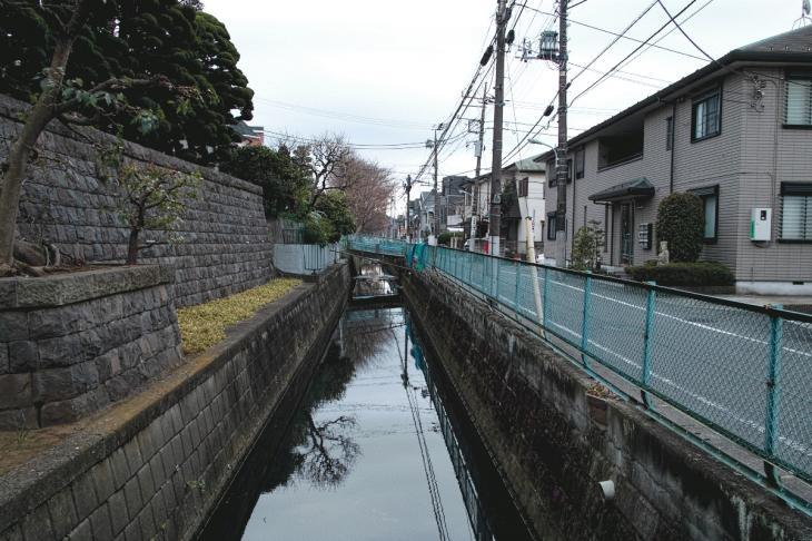 160326marukogawa-19.jpg