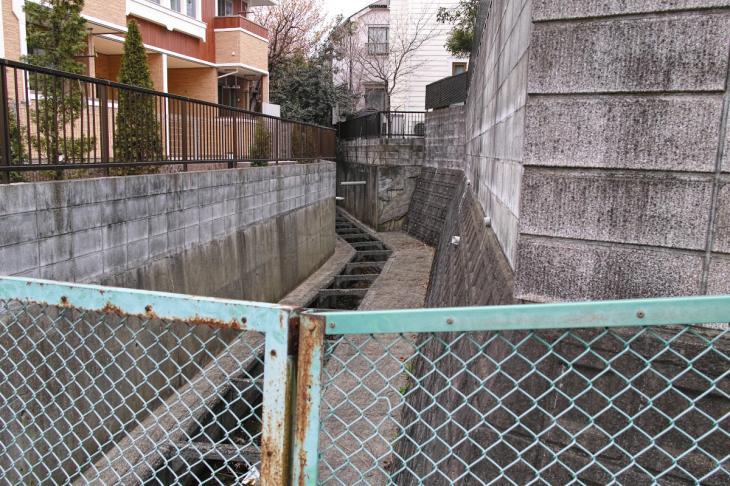 160326marukogawa-21.jpg