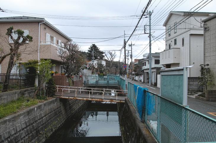 160326marukogawa-29.jpg