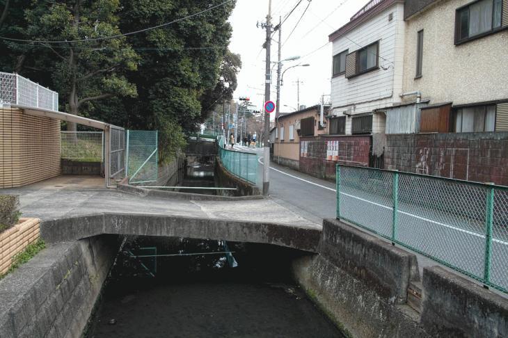 160326marukogawa-32.jpg