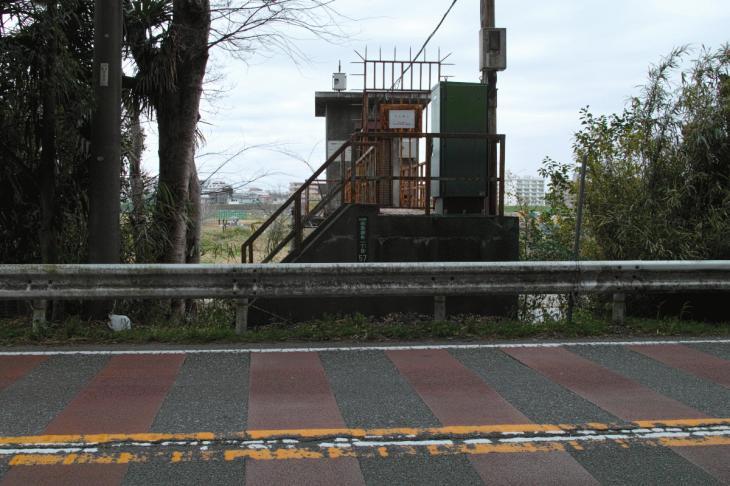 160326marukogawa-35.jpg