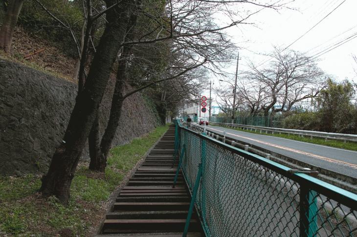 160326marukogawa-37.jpg