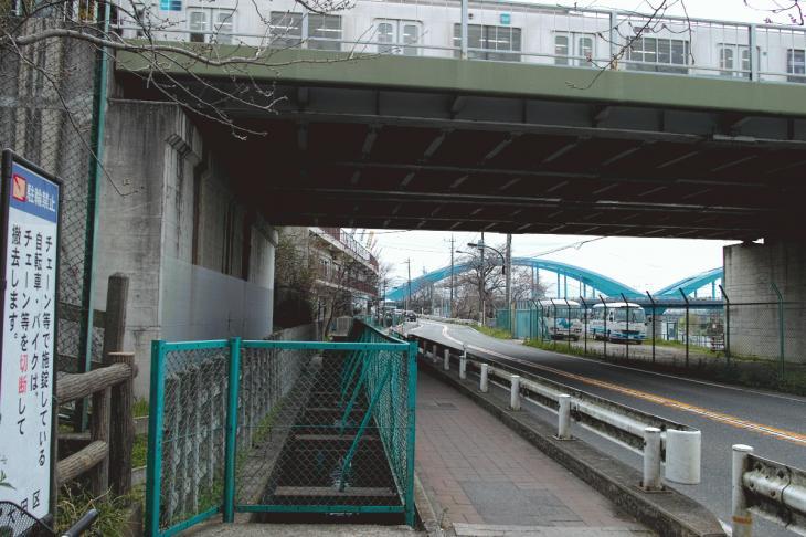 160326marukogawa-40.jpg