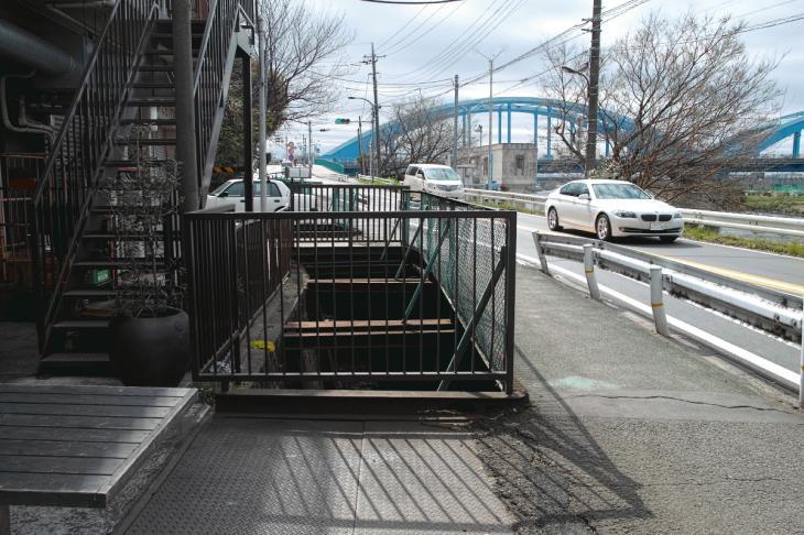 160326marukogawa-41.jpg