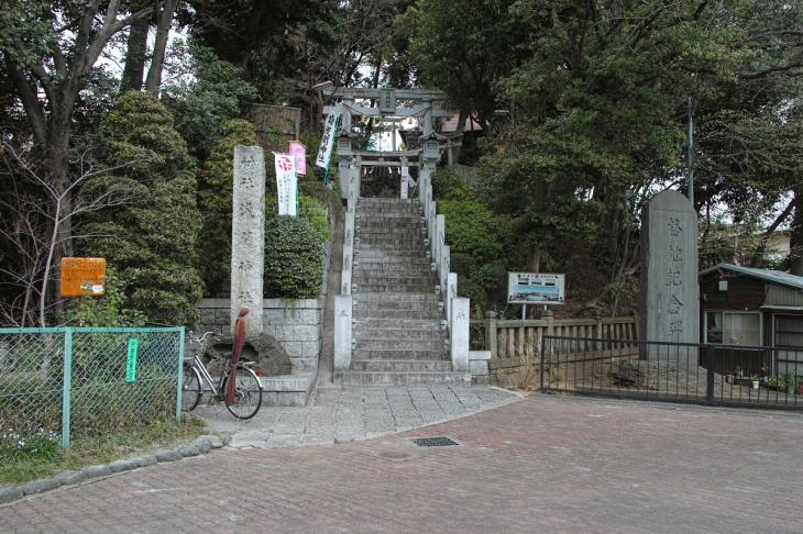 160326marukogawa-43.jpg