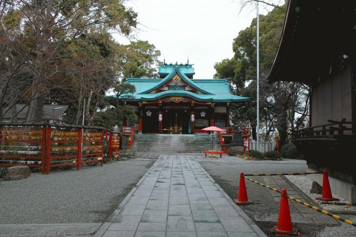 160326marukogawa-44.jpg
