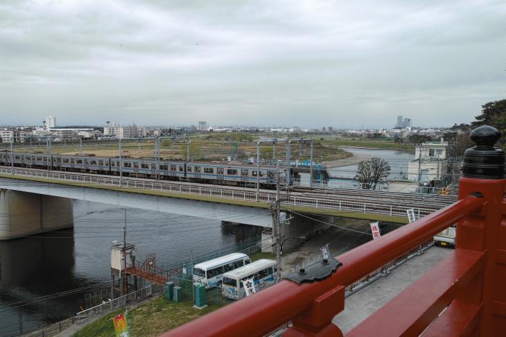 160326marukogawa-45.jpg