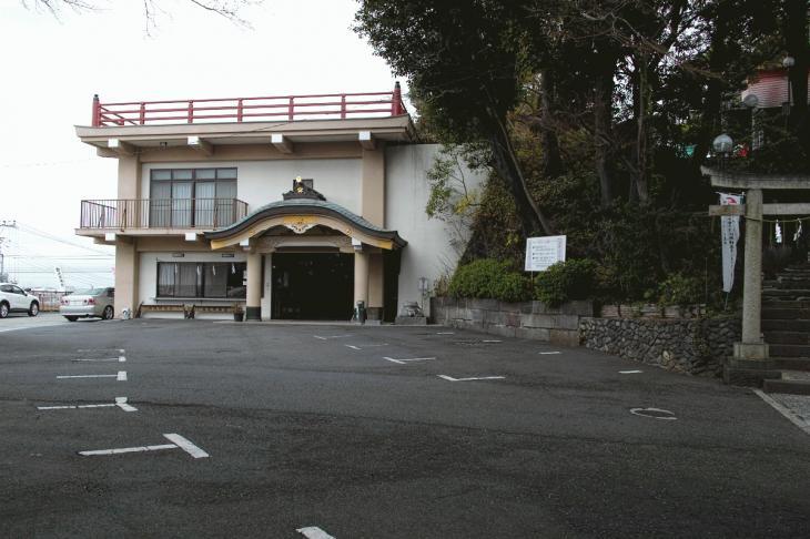 160326marukogawa-47.jpg