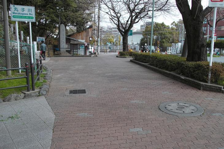 160326marukogawa-59.jpg