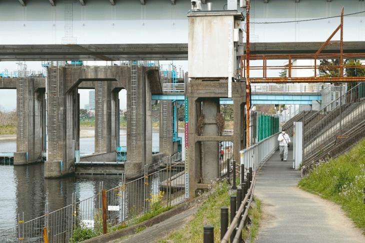 160326marukogawa-60.jpg
