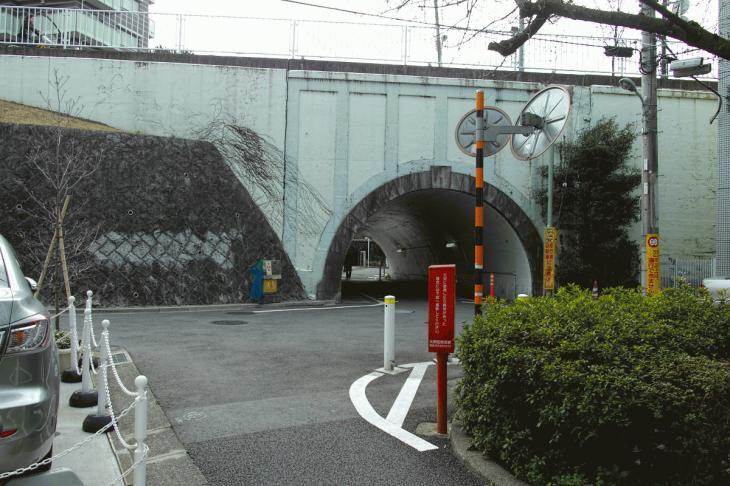 160326marukogawa-62.jpg
