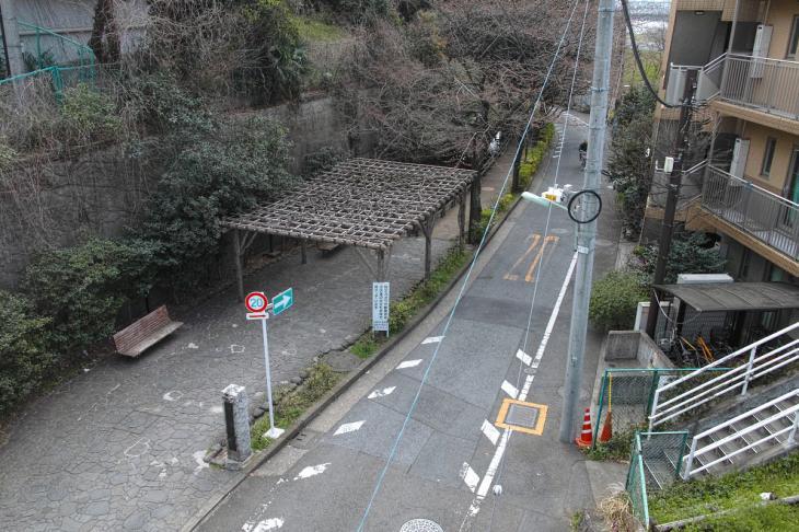 160326marukogawa-68.jpg