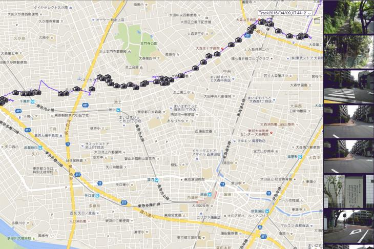 160409-kitabori-photomap.jpg