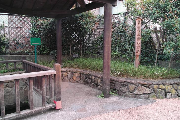 160409rokugoyosui-12.jpg