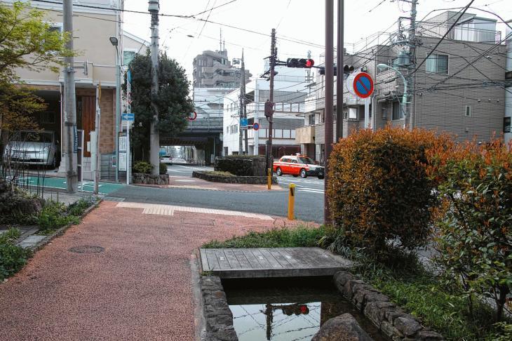 160409rokugoyosui-13.jpg