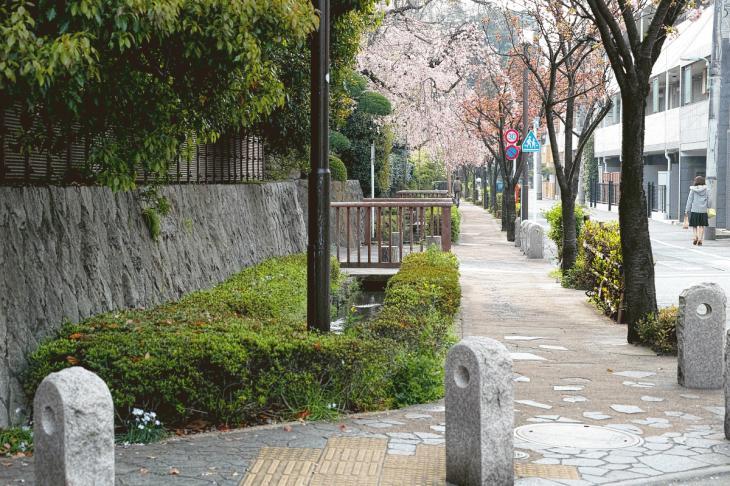 160409rokugoyosui-14.jpg