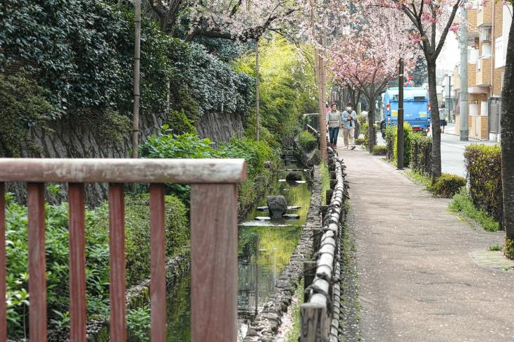 160409rokugoyosui-15.jpg