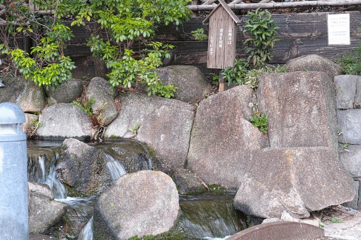 160409rokugoyosui-18.jpg